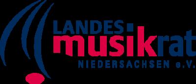 logo_lmr_org_full